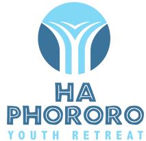 Ha Phororo