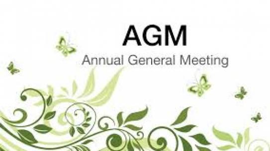 2020 Ha Phororo Annual General Meeting